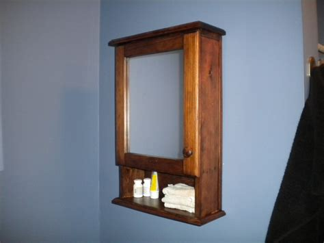 bathroom medicine cabinets with lights bathroom medicine cabinets with mirror and lighting