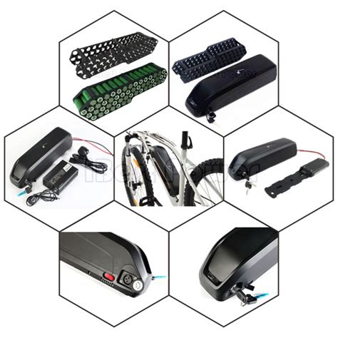 high performance electric bicycle high performance lithium electric bicycle battery
