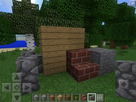 how to install minecraft texture packs on a mac how to install minecraft pe texture resource packs for