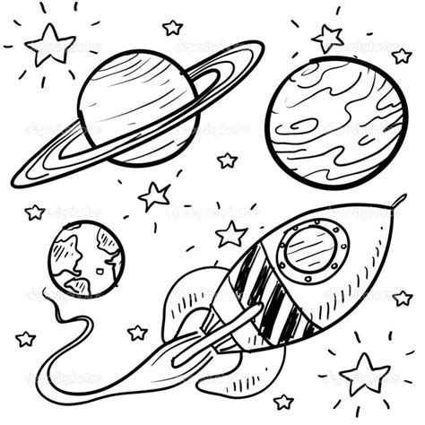 coloring pages for middle school science dazzling design inspiration science printable coloring