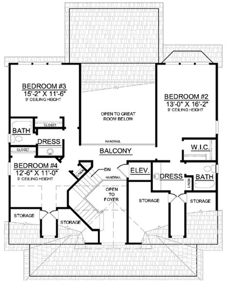 small house plans with elevators house plans with elevators smalltowndjs com