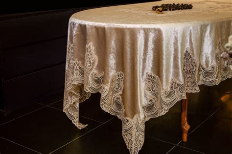 Handmade Tablecloth - tablecloth 11 tablecloth handmade coverlets lace