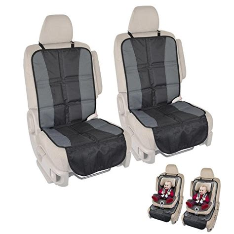Chrysler Pacifica Seat Covers by Chrysler Pacifica Seat Covers Seat Covers For Chrysler