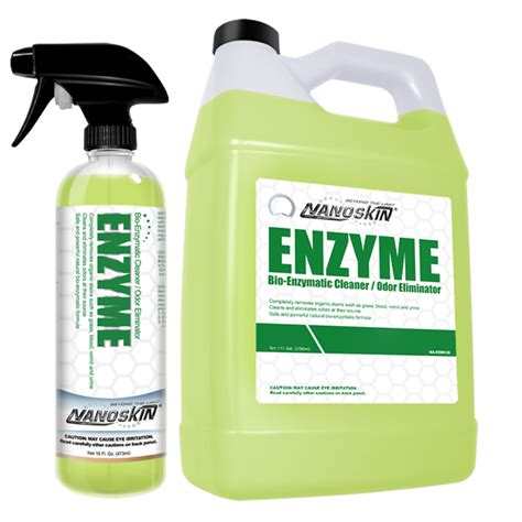 enzyme upholstery cleaner products page 3 nanoskin car care products