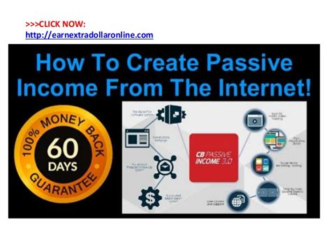 money machine passive income exploring the smart ways to more money in the modern times books passive income ideas sources how to create passive income