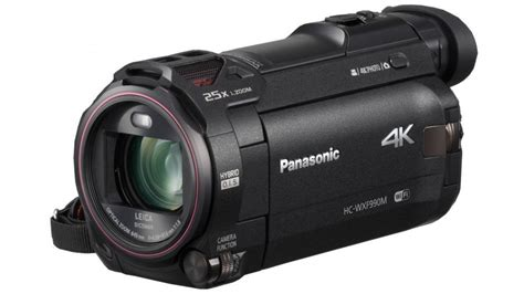 panasonic price compare panasonic hcwxf990mgn ultra hd camcorder prices in