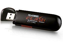 Modem Advan Dt8 Ht advan dt 8 modem hsdpa 7 2mbps terjangkau okezone techno