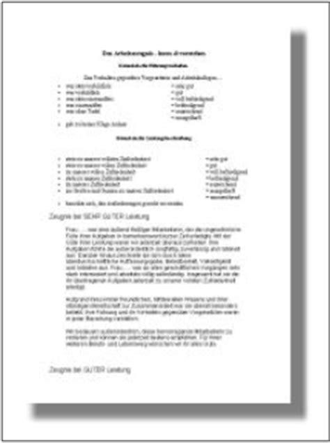Qualifiziertes Arbeitszeugnis Anfordern Musterbrief Pin Arbeitszeugnis Zeugnis On