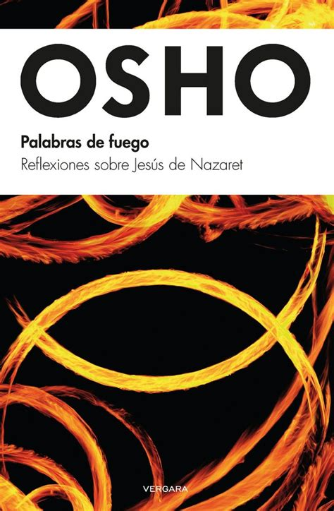 libro tonico para el alma 42 best osho images on osho books and writers