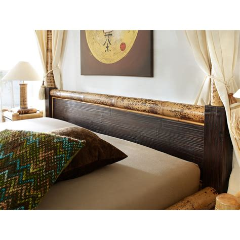 Bed 180 X 200 bed frame 180 x 200 bed with upholstered headboard zenith x by gautier with bed