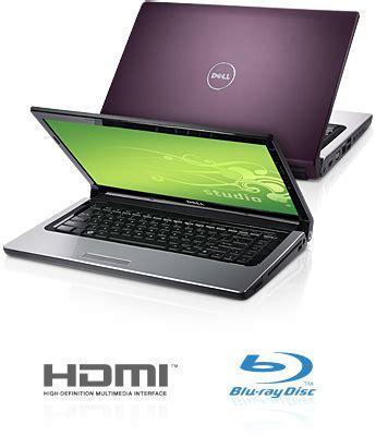 dell studio 1555 laptop user manual erogonlatino