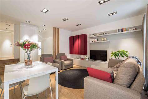 decoracion para pisos decoraci 243 n de pisos peque 241 os
