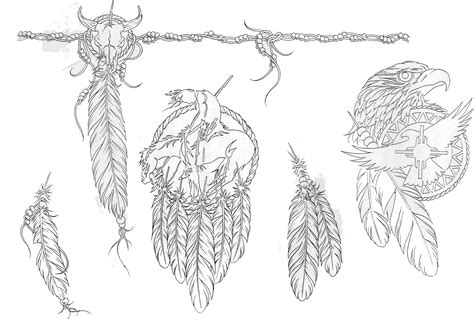 flash art tattoo designs flash img304 171 black and white 171 flash tatto sets