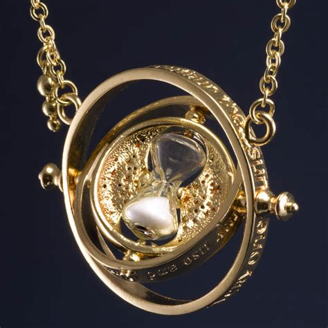 jewelry photography neely photographer