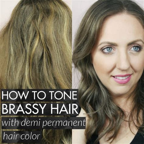 color correction brassy mess to level 10 platinum princess brassy hair hair color for gray hair best at home hair