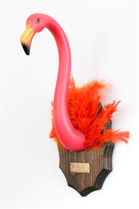 balloon flamingo hat tutorial flamingo crap to buy and diy a and a glue gun