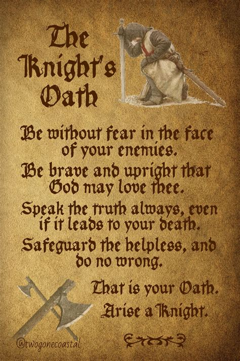 The History Of The Knights Templar knights templar quotes my site daot tk