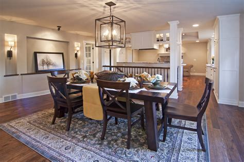 Dining Room Sconces Dining Room Fabulous Dining Space Idea Presented With Big