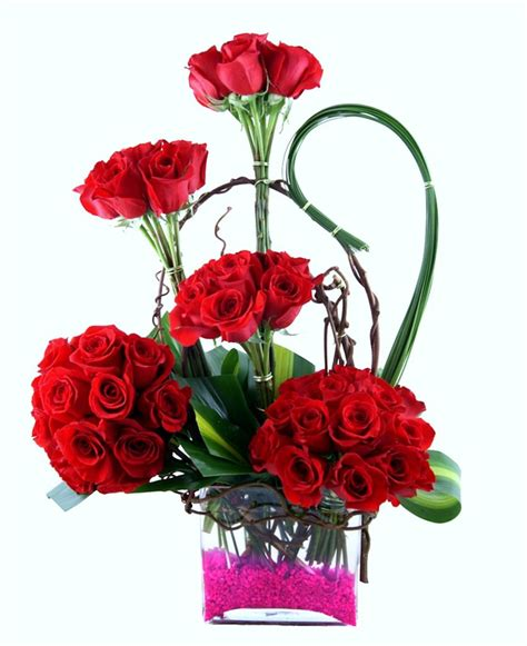valentine s day flower arrangements valentine s day gifts atlanta carithers flowers page 2