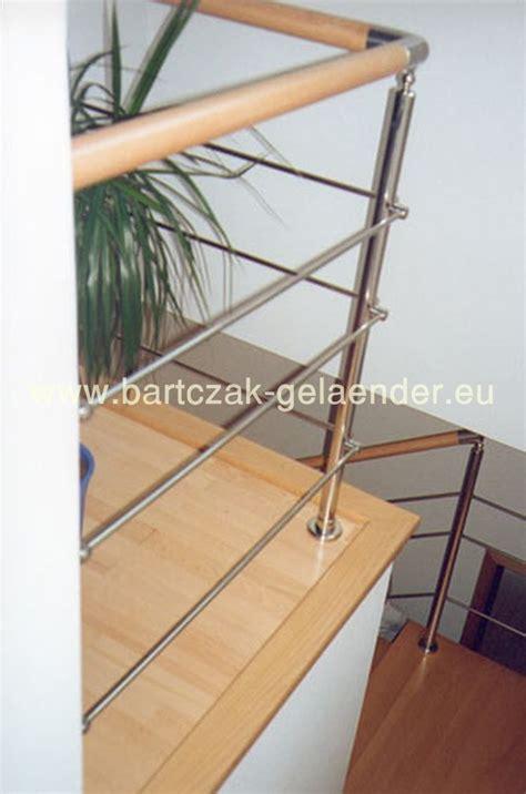 edelstahl terrassengeländer treppengel 228 nder edelstahl bausatz treppengel 228 nder