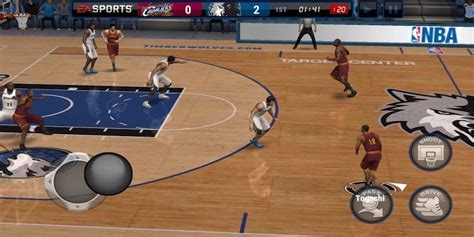 best basketball for android top free basketball on android