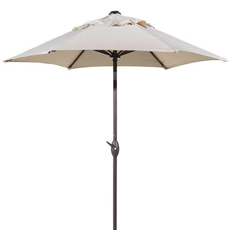 25 best ideas about umbrella cover on patio