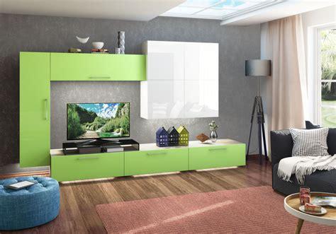 mobila lems living 7 living uri lem s spectaculoase cu prețuri de la 898