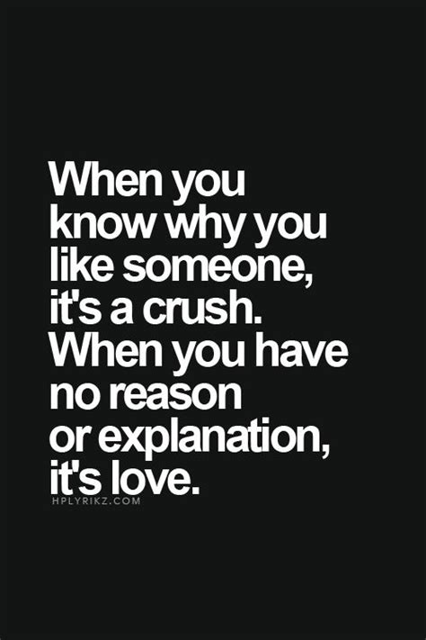 secret crush top 30 secret crush quotes quotes and humor