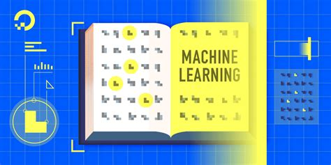 machine learning a constraint based approach books an introduction to machine learning digitalocean