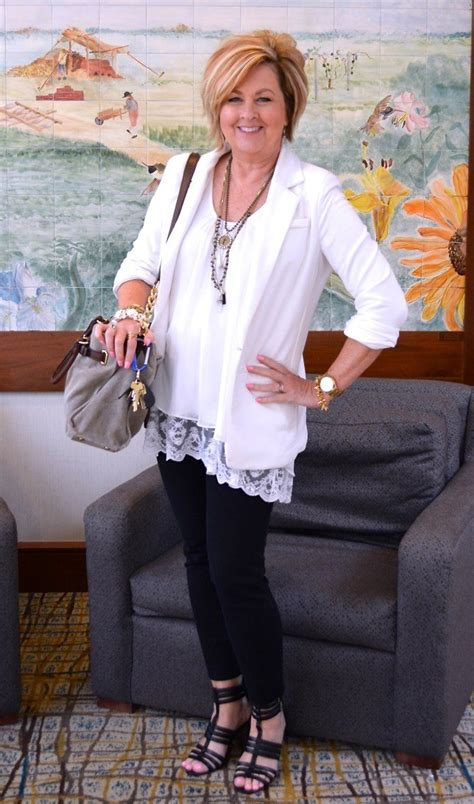 sixty old woman outfit 18 outfits for women over 60 fashion tips for 60 plus women
