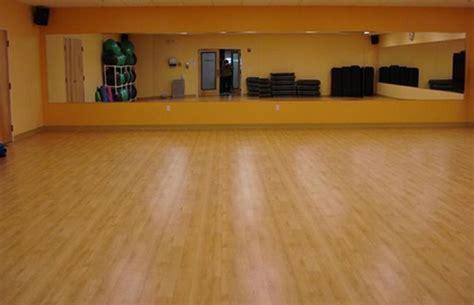 studio floor the best dance studio flooring flooring ideas floor