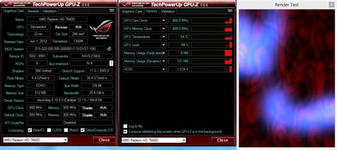 Ai Suite 3 Auto Tuning by Asus F2a85 V Pro Review