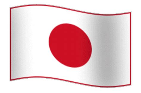 Asian Armoires Free Animated Japan Flags Japanese Clipart
