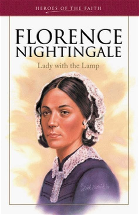 a picture book of florence nightingale florence nightingale with the l learning
