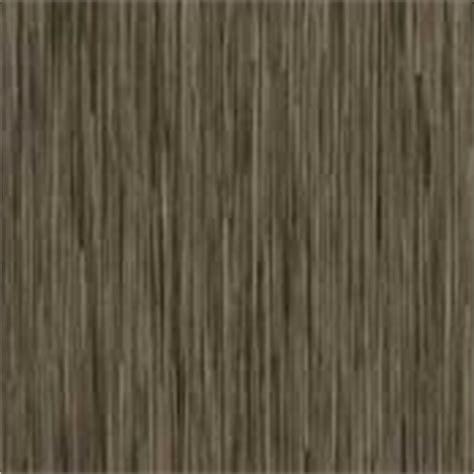 vinyl flooring bamboo pattern comfort flex 10 x 20 vinyl flooring natural wood