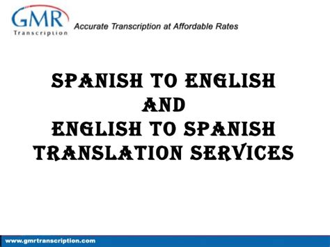 fit in spanish english to spanish translation spanish to english english to spanish translation