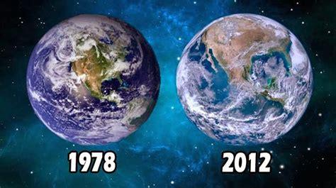 imagenes reales de la tierra universo virtual roo el paso del hombre sobre la tierra