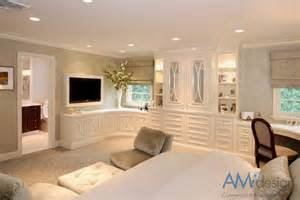 master bedroom suites master bedroom suite design ami design enterprises inc