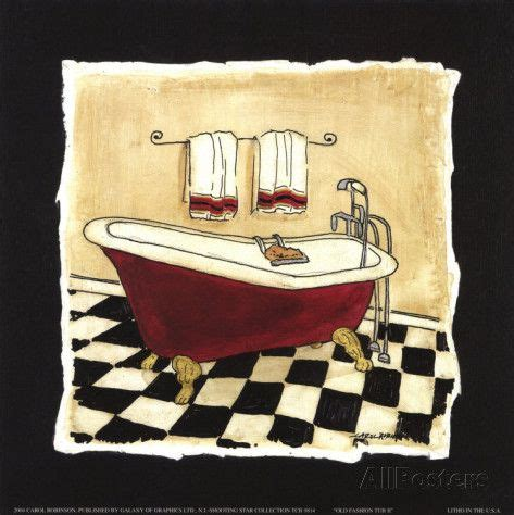 vasche da bagno antiche vasche da bagno antiche cerca con luoghi da