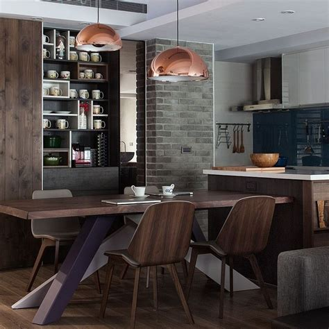 warm and inviting copper accents and wood kitchens pinterest copper accents copper 90 best inspired by copper images on pinterest tom dixon