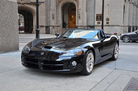 dodge viper used for sale excellent used dodge viper for sale for fancy dodge viper