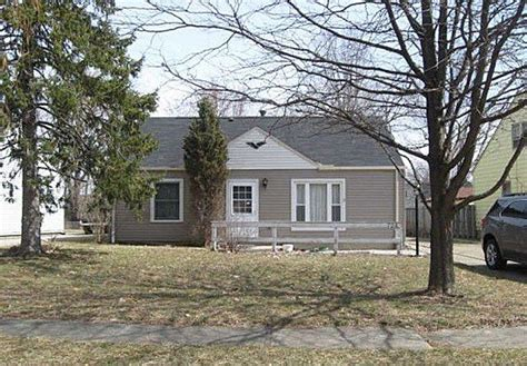 houses for sale in berea ohio 724 shelley pkwy berea oh 44017 reo property details reo properties and bank owned
