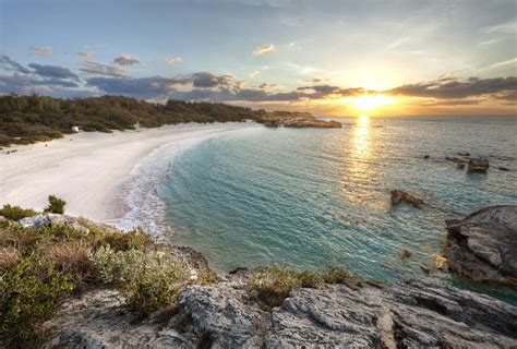 best beaches in the world 2016 best beaches in the world travelers choice awards 2016