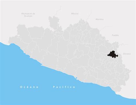 chacalitos i mayates de guerrero tlapa de comonfort municipio wikipedia la