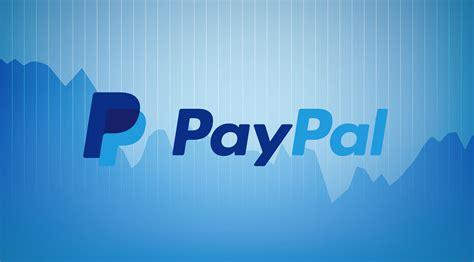 paypal italia sede agenzia entrate paypal deve essere dichiarato conto o