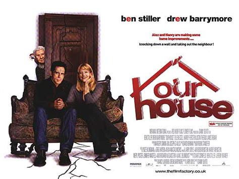 film seri our house duplex movie posters at movie poster warehouse movieposter com