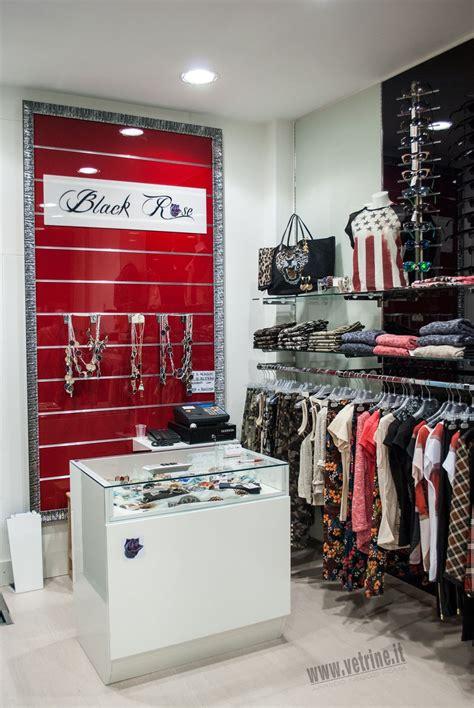 negozi mobili economici roma best negozi arredamento roma economici ideas ridgewayng