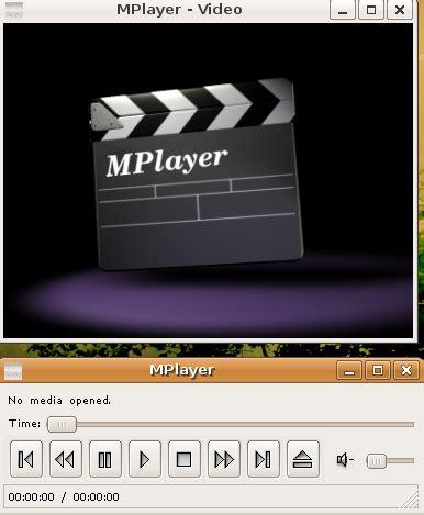 tutorial mencoder ubuntu tutorial lista completa de aplicativos para video som mp3
