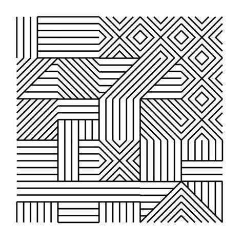 grid layout dojo 58 best dojo inspiration images on pinterest graphics