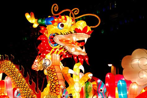 new year lantern festival melbourne ways to celebrate new year and why you need to buy